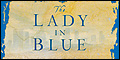 Official Site of The Lady in Blue